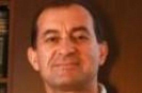 """עו""""ד דוד בסון"""